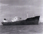 24. ID AA002580 MAGWA laid up in the River Blackwater